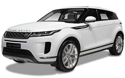 Range Rover Evoque Range Rover Evoque 2.0 D150 FWD (2020)