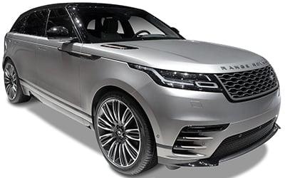 Range Rover Velar Range Rover Velar 2.0D I4 150kW (204CV) 4WD Auto (2022)