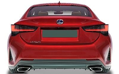 Lexus RC RC 2.5 300h Business