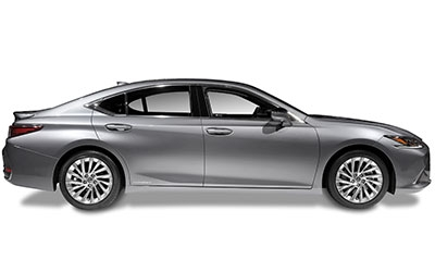 Lexus ES ES 2.5 300h ECO