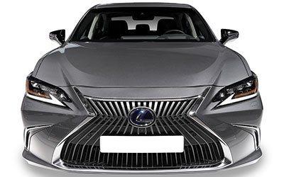 Lexus ES ES 2.5 300h ECO (2020)