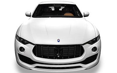 Maserati Levante Levante V6 275 HP D AWD