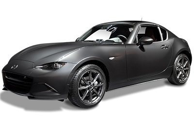 Mazda MX-5 MX-5 RF 1.5 97kW (132CV) Evolution  (2019)