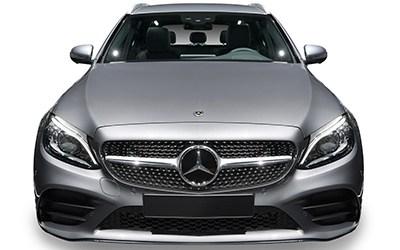 Mercedes Clase C Clase C Estate C 200 d  (2019)