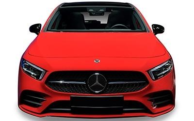 Mercedes Clase A Clase A Hatchback A 180 (2020)