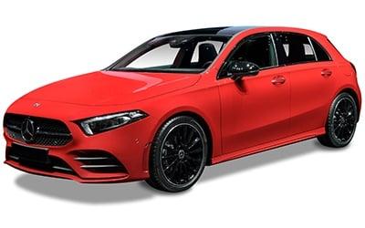 Mercedes Clase A Clase A Hatchback A 180 (2022)