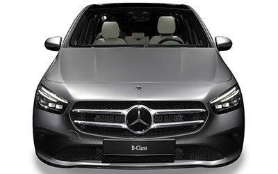 Mercedes Clase B Clase B B 180 d (2020)