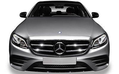 Mercedes Clase E Clase E AMG Mercedes- E 53 4MATIC+ (2019)