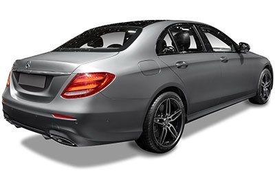 Mercedes Clase E Clase E Berlina E 200 d (2019)