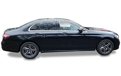 Mercedes Clase E Clase E Berlina E 220 d (2021)