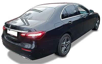 Mercedes Clase E Clase E Berlina E 220 d (2022)