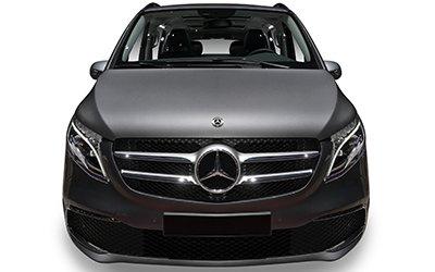 Mercedes Clase V Clase V 5 puertas 220 d Avantgarde Compacto (2020)