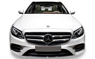 Mercedes Clase E Clase E All Terrain E 220 d 4MATIC All-Terrain Estate