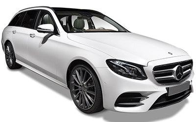 Mercedes Clase E Clase E Estate E 220 d  (2019)
