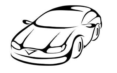 Mercedes Clase A Clase A AMG Mercedes- A 35 4MATIC+