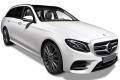 Mercedes Clase E All Terrain