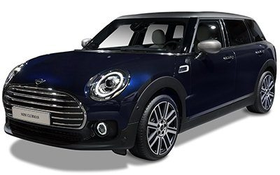MINI CLUBMAN CLUBMAN One (2020)