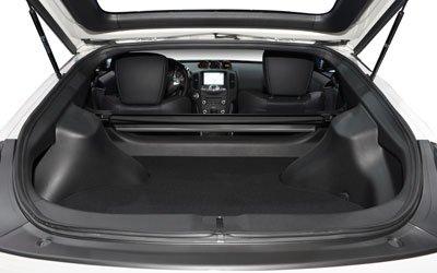 Nissan 370Z 370Z Nismo 3p 3.7G 253 kW (344 CV) E6D NISMO (2020)
