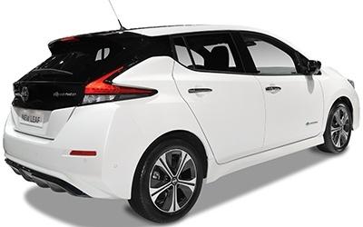 Nissan LEAF LEAF 40kWh Acenta (2019)