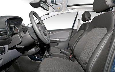 Opel Corsa-e Corsa-e 100kW (136CV) Selection-e