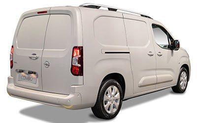 Opel Combo Life Combo Life 5 puertas 1.2 T S/S Selective L