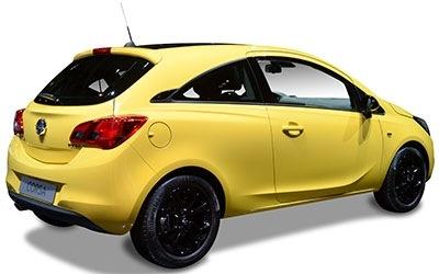 Opel Corsa Corsa 3 puertas 1.4 Turbo 110kW (150CV) GSI S/S