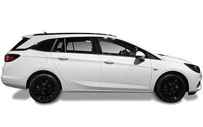 Opel Astra Astra Sports Tourer 1.5D DVH 90kW (122CV) Ultimate ST (2021)