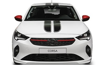 Opel Corsa-e Corsa-e 100kW (136CV) Selection-e (2020)