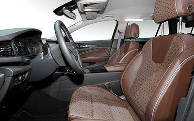 Opel Insignia Insignia Sports Tourer ST 1.6 CDTi 81kW ecoTEC D Selective (2020)