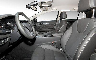 Opel Insignia Insignia Berlina GS 1.5 Turbo XFL Selective (2020)