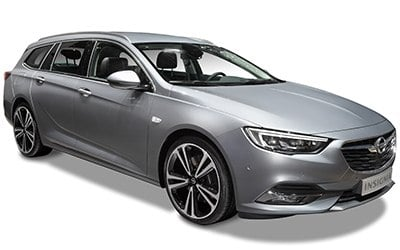 Opel Insignia Insignia Sports Tourer ST 1.5 Turbo XFL Selective