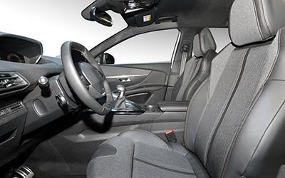 Peugeot 3008 3008 1.2 PURETECH 96KW (130CV) ACTIVE S&S