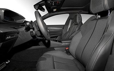 Peugeot 508 508 SW Active Puretech 132kW(180CV) S&S EAT8