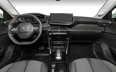 Peugeot 208 208 PureTech 55kW (75CV) Like (2020)