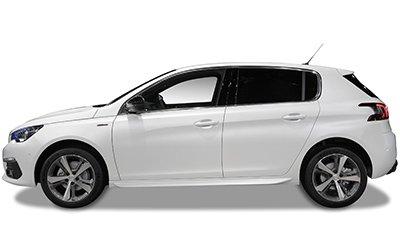 Peugeot 308 308 5 puertas 5p Style PureTech 110 S&S 6 Vel. MAN (2020)