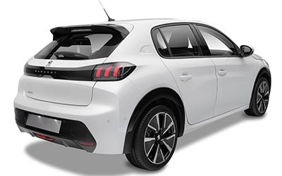 Peugeot 208 208 PureTech 55kW (75CV) Like