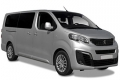 Peugeot Traveller 5 puertas