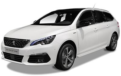 Peugeot 308 308 SW  Access 1.2 PureTech 81kW (110CV)