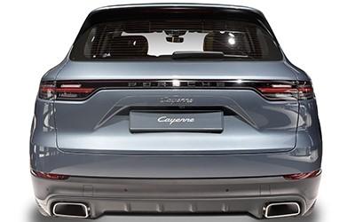 Porsche Cayenne Cayenne -