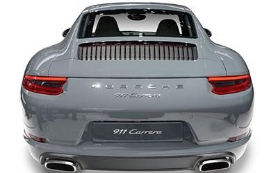 Porsche 911 911 Coupé Carrera