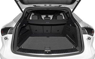 Porsche Cayenne Cayenne (2022)