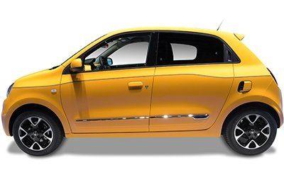 Renault Twingo Twingo Zen 60 kW R80 batería 20kWh (2020)