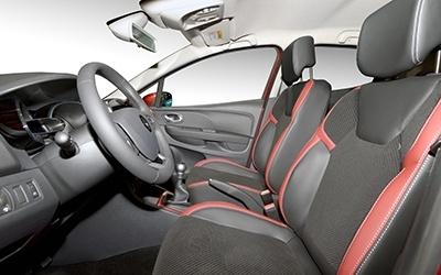 Renault Clio Clio Life TCe 55kW (75CV) -18