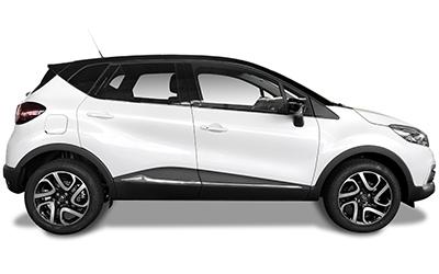 Renault Captur Captur Life TCe 66kW (90CV)
