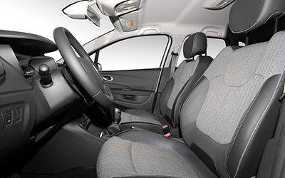 Renault Captur Captur Life TCe 66kW (90CV) GPF