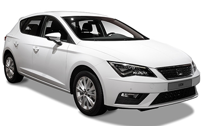 SEAT León León 5 Puertas 1.0 EcoTSI 85kW St&Sp Reference Edition