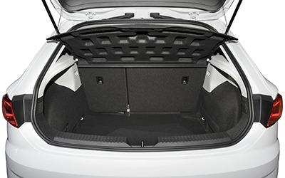 SEAT León León 5 Puertas 1.0 EcoTSI 85kW St&Sp Style