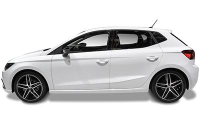 SEAT Ibiza Ibiza TGI 1.0  66kW (90CV) Style