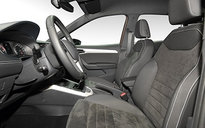 SEAT Arona 1.0 TSI 70kW Xcellence Edition Eco