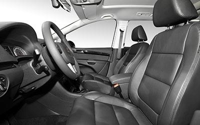 SEAT Alhambra Alhambra 2.0 TDI 110kW (150CV) Eco S/S Style